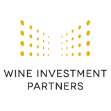 Wine Investment Partners
