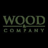 Wood & co